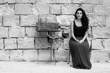 Gabi Sultana