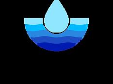 GLSP logo_color1.png