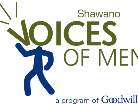 Voices of Men Needed to End Sexual Violence Against Women