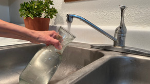 Lead Pipes and the Water Crisis in Benton Harbor, MI
