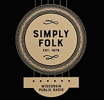 Simply Folk CD Cover.png