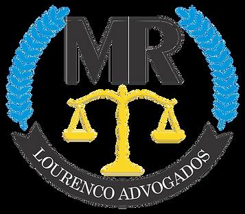 logotipo-png.png
