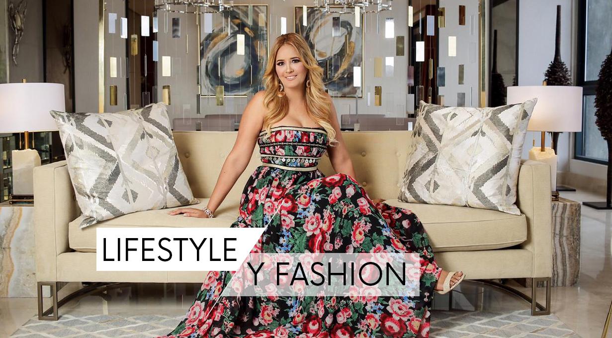 lifestyle y fashion.png
