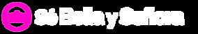 sebellaysenora logo-01-01.png