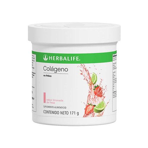 Colageno, Marca Herbalife
