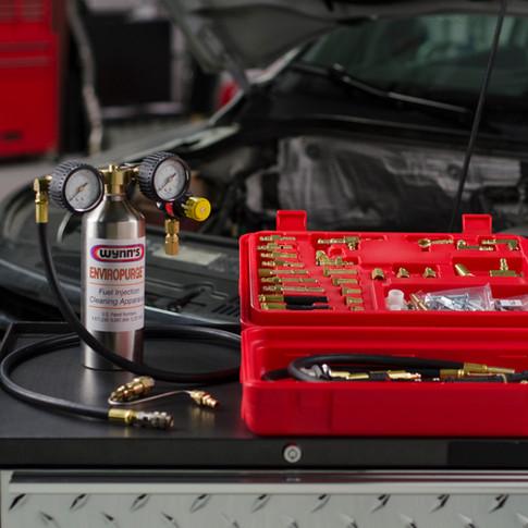 WYNNS Fuel System Cleaner_0016.jpg