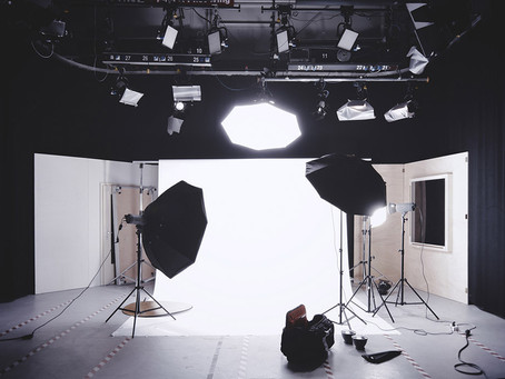 How to Create Product Videos Your Customers Won't Forget