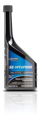 Hyundai Techron FSCP Reflect.jpg