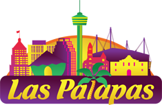 Las Palaps - Hausman