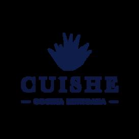 Cuishe