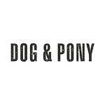 dog and pony.png
