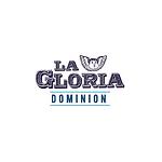 LGD Dominion Logo.png