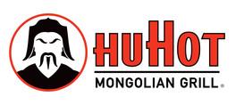 HuHot - Culebra Commons