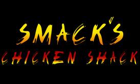 Smack's Chicken Shack