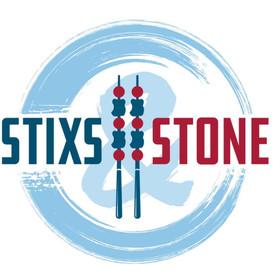 Stixs & Stone