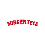 Burgerteca logo.png