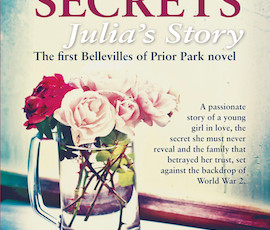 Authenticity the key, says Eat Pray Love author
