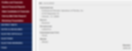 wrecker donation.png