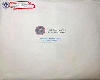 Inkedconcealed envelope_LI.jpg