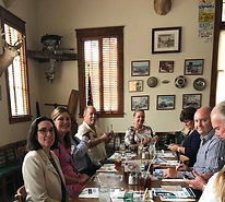 Chamber April Luncheon 2 TC (2).jpg