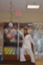 disco bill.jpg