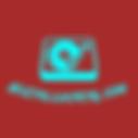 logo zazz.png