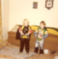 Danny and David halloween.jpg