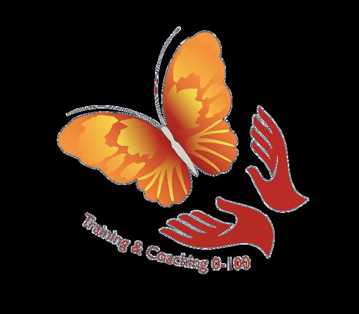 logo carla-trans.png