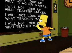 Are Teachers Overpaid?