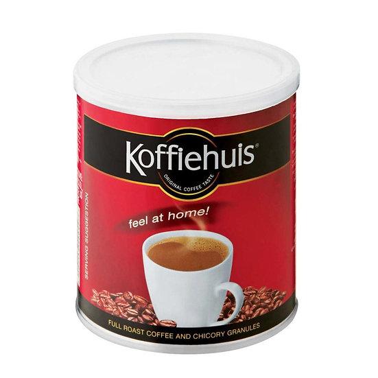 Koffiehuis 750g