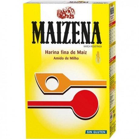 """CORN STARCH """"MAIZENA"""""""