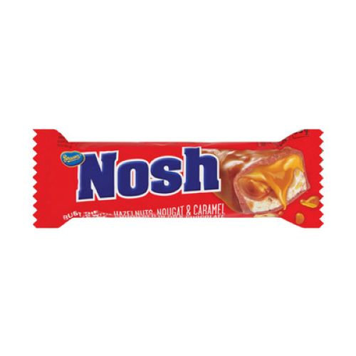 Beacon Nosh Chocolate 56g