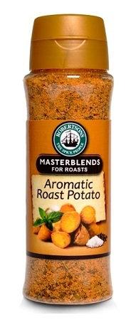 Robertsons Masterblend Roast Potato  200ml