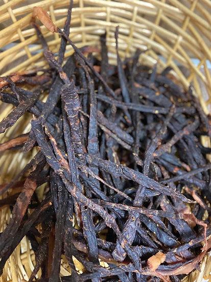 Biltong Sticks Chilli