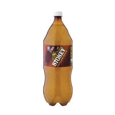 Stoney Ginger Beer 2 L
