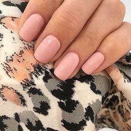 💐🌸🌷 pretty in pink ..... _biosculptur