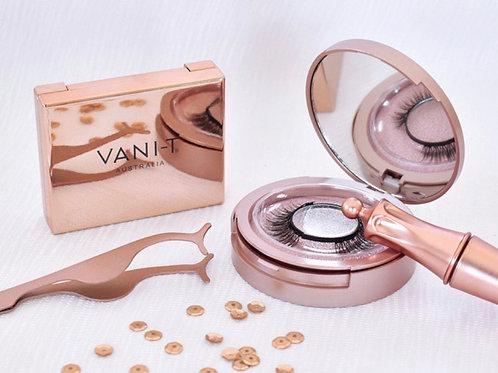 Vani-t Lash Voltage Essentials kit