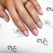 A classic pastel shade - Evo Rose _biosc
