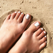 Beach vibes 🏖 summer sun _essenceglitte