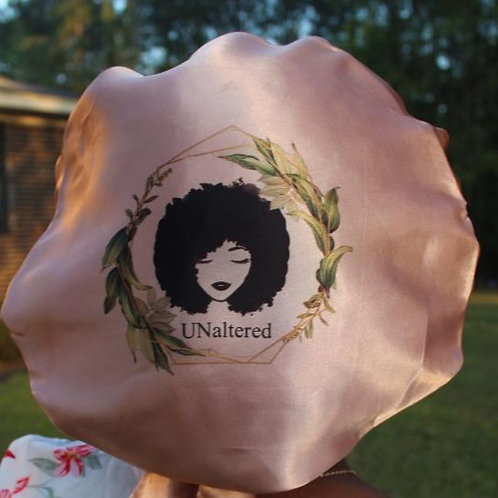 UNaltered Hair Bonnet