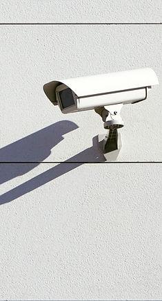 Intrusion, vidéo surveillance, protection, pro detec services, lorraine, sécurité