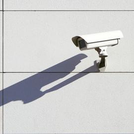 DESIGN IN SECURITY