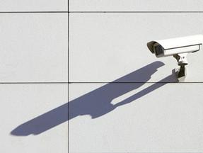 Mosca: rinnovo di 2000 videocamere, per la gestione degli incidenti stradali.