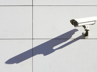 O capitalismo de vigilância é a nova fronteira na luta pela soberania Nacional