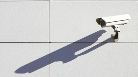 BAG, 29.04.2021 - 8 AZR 279/20: Benachteiligung schwerbehinderter Bewerber durch Mindestnote?
