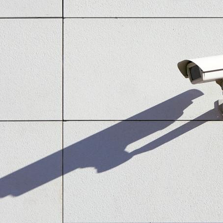 ATA DE REUNIÃO: Privacidade, conceitos e evolução