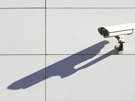 Privacidade na Internet: a quem interessa?