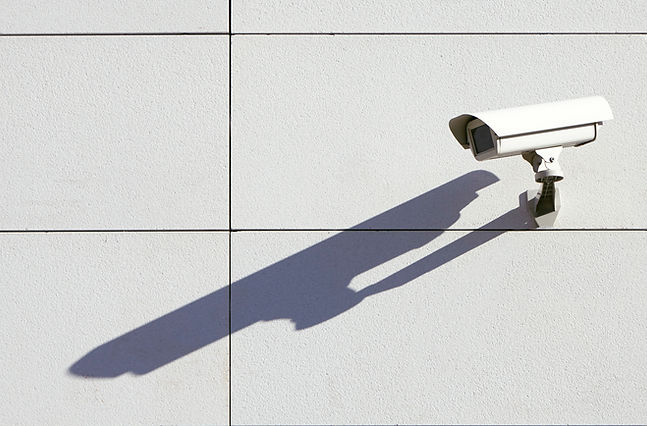 Security Surveillance - obsidianinvestigations