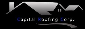 capital roofing log 22.jpg