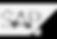 SAP-Logo (1).png